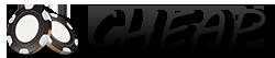 Situs Poker Online Terbaik & Terpercaya